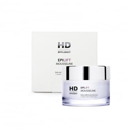 HD EPILIFT Mousseline0