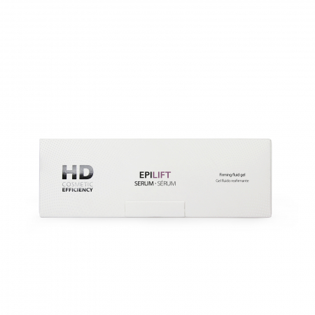 HD EPILIFT Serum lifting2