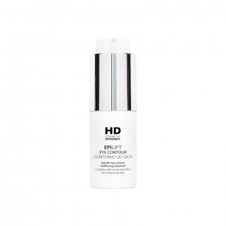 HD EPILIFT Serum lifting1
