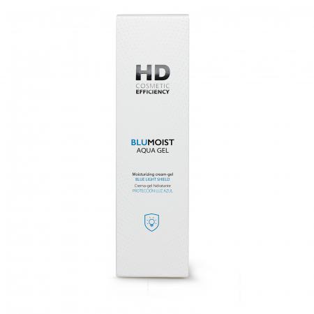 HD BLUMOIST Aqua Gel Hidratant2
