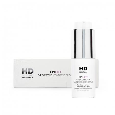 HD EPILIFT Cremă contur ochi [0]