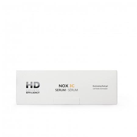 HD NOX-3C Serum luminozitate2
