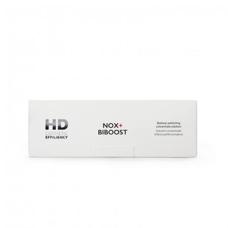 HD NOX+ Bi-booster Tonifiant2