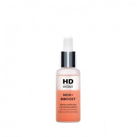 HD NOX+ Bi-booster Tonifiant1
