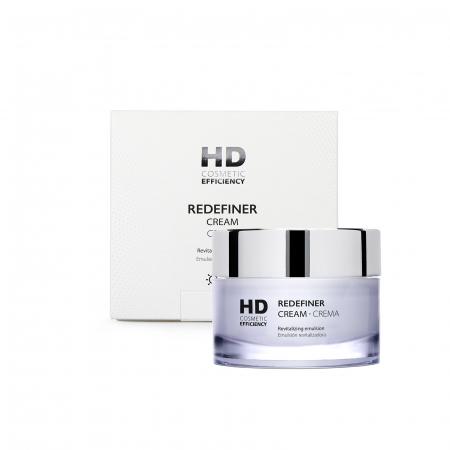 HD REDEFINER Cremă revitalizantă [0]
