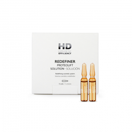 HD REDEFINER Proteolift [0]