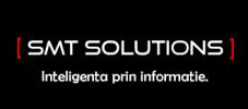 Distribuitor Autorizat SMT Security
