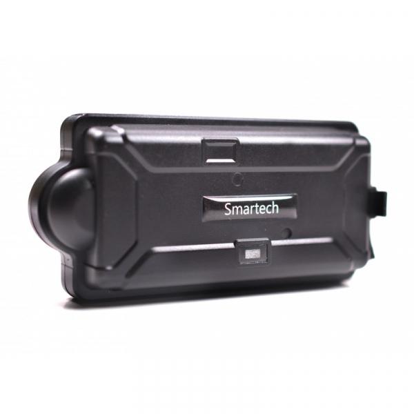 Modul Expert Microfon Spion GSM + Reportofon 5000mAh - 60 zile - Magnetic - Smartech 0