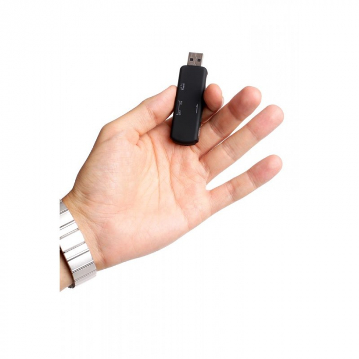 Stick USB cu Reportofon [3]