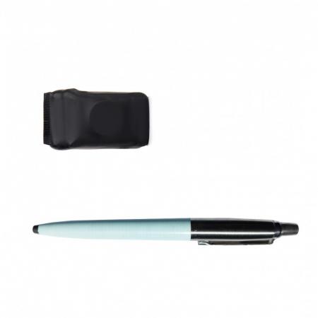 Mini Microfon GSM NanoSIM 4G - 3 zile - 300 mAh - Locatie GPS - Reportofon - SMS Control & Aplicatie [2]