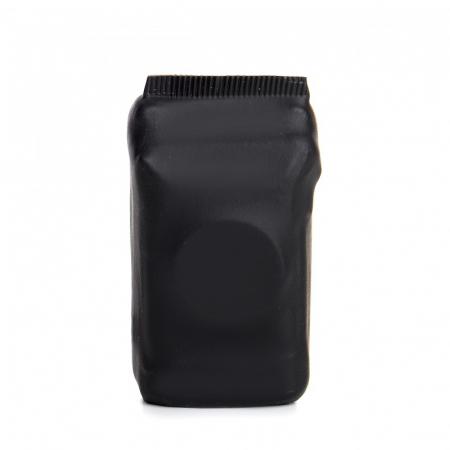 Mini Microfon GSM NanoSIM 4G - 3 zile - 300 mAh - Locatie GPS - Reportofon - SMS Control & Aplicatie [3]