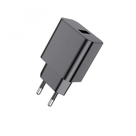 Incarcator 220V-USB Clasic Cu Microfon Asculta in Timp Real, de oriunde! [C8]0