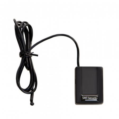 Microfon (NanoSim) Profesional eXtension PIN - Asculta in timp real - Activare Vocala [0]