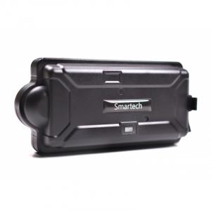 Modul Expert Microfon Spion GSM + Reportofon 5000mAh - 60 zile - Magnetic - Smartech0