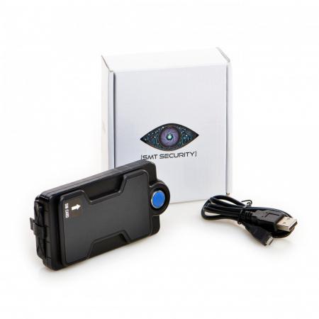 Modul Expert Microfon + Reportofon 5000mAh - 60 zile - Magnetic [4]