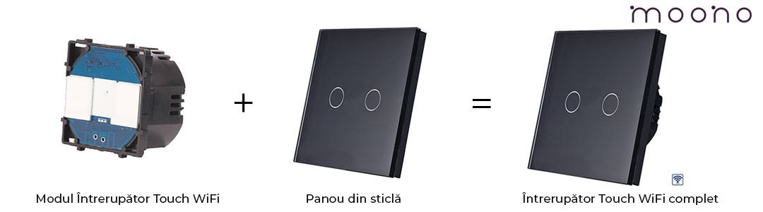 moono-smart-componente