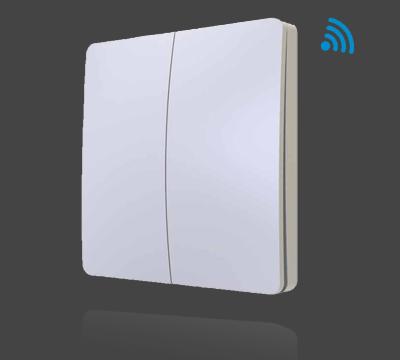 Întrerupătoare Wireless