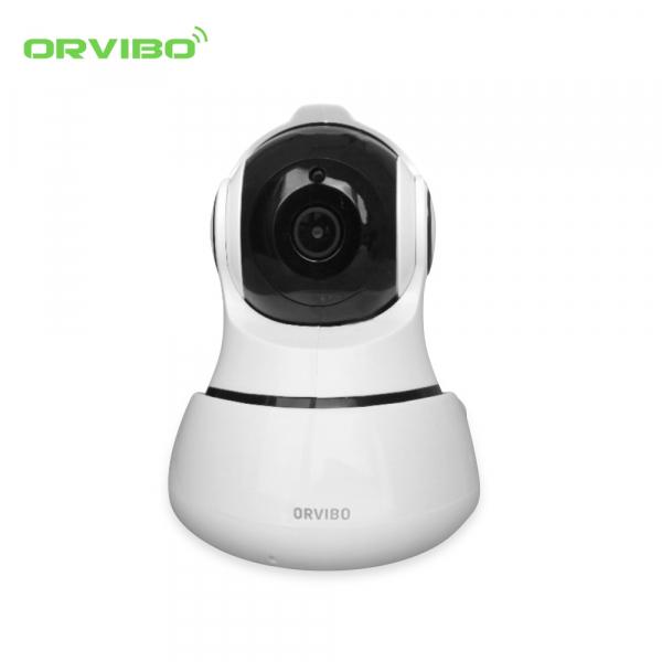 Camera de supraveghere inteligenta 360° WiFi Orvibo