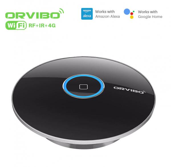 Orvibo ALLONE Pro - Hub inteligent control IR/ RF/ WiFI