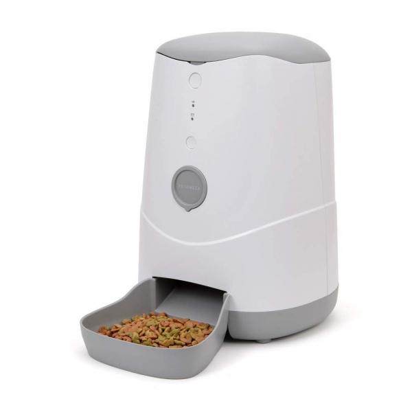 Petoneer Nutri Smart Feeder - dispenser Smart pentru hrana animale de companie 0