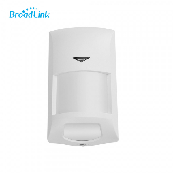 Senzor Wireless de miscare Broadlink 0