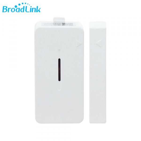 Senzor Wireless pentru usi si ferestre Broadlink 0