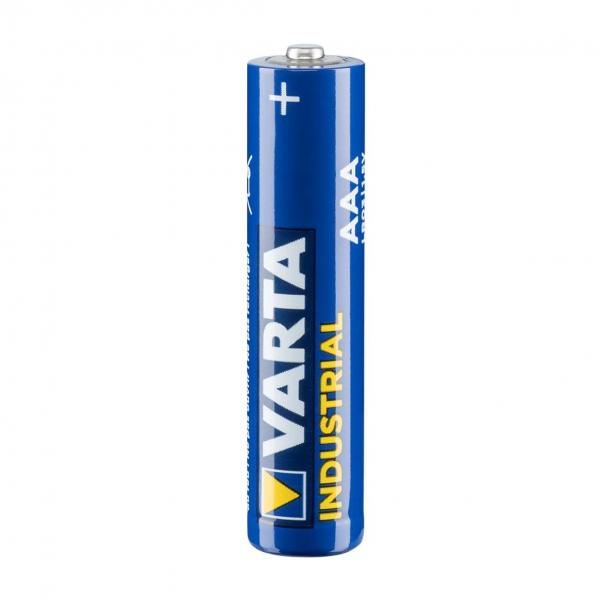 Baterie VARTA AAA R3 0
