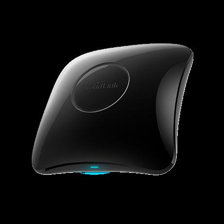 Broadlink RM4 Pro 0