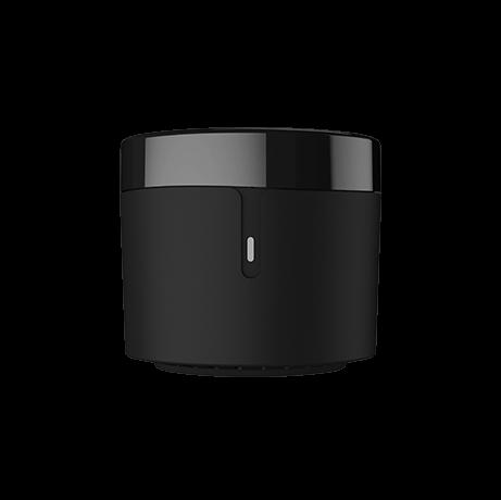 Broadlink RM Mini 3 - Telecomanda inteligenta control WiFi/IR/4G 0