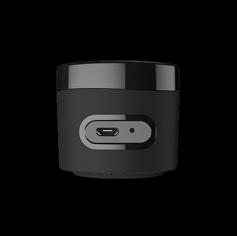 Broadlink RM Mini 3 - Telecomanda inteligenta control WiFi/IR/4G 1