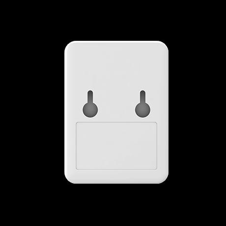 Switch Mini Broadlink MCB1 cu control WiFi 2