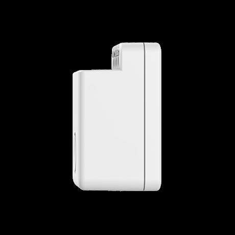 Switch Mini Broadlink MCB1 cu control WiFi 3