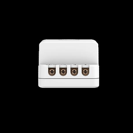 Switch Mini Broadlink MCB1 cu control WiFi 4