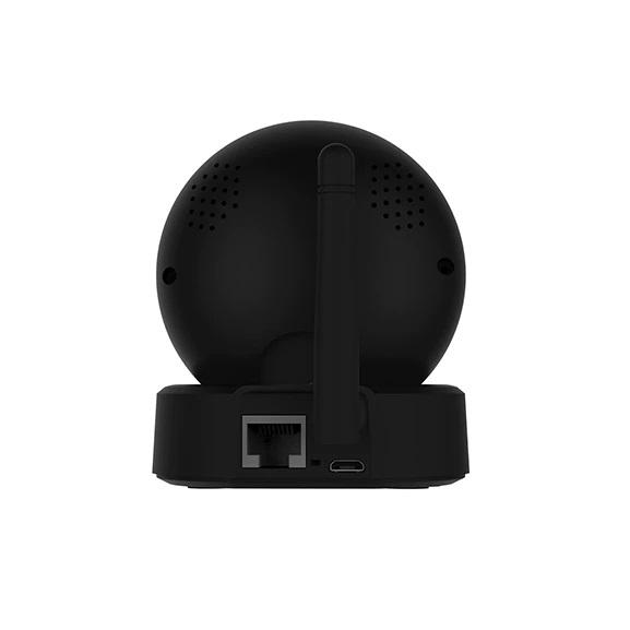 Cameră supraveghere 360° WiFi Full HD - VStarCam 1