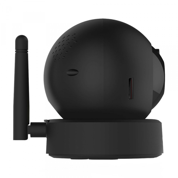 Cameră supraveghere 360° WiFi Full HD - VStarCam 4