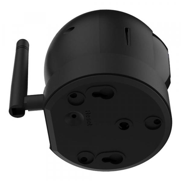 Cameră supraveghere 360° WiFi Full HD - VStarCam 3