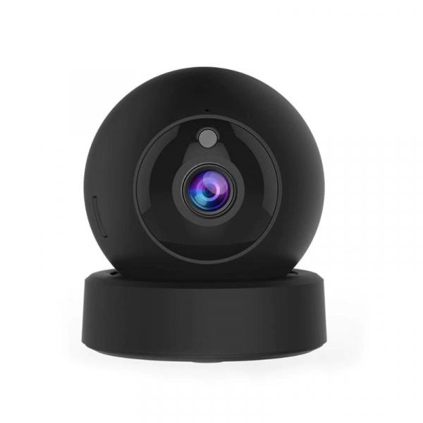 Cameră supraveghere 360° WiFi Full HD - VStarCam 0