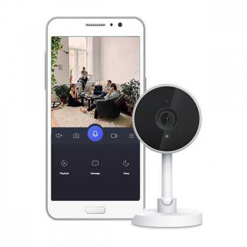 Camera Smart de supraveghere HD WOOX [10]