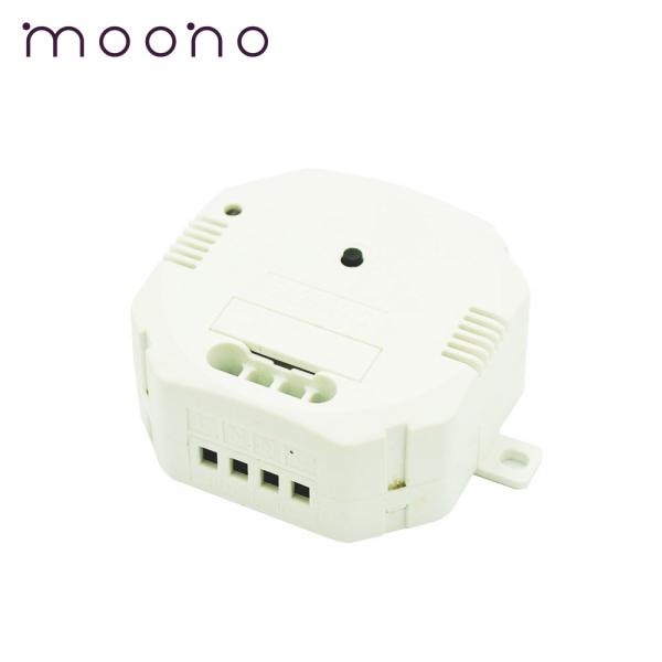Controller, 1 canal, RF moono 0