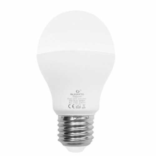 Bec LED RGBCCT 6W E27 Zigbee Gledopto Pro [0]