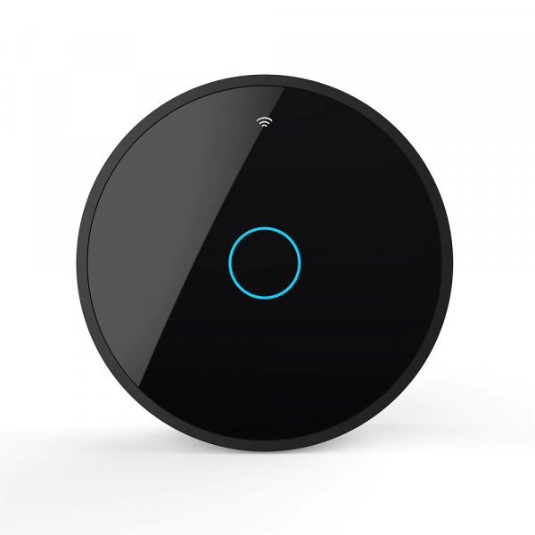 Hub Livolo ZigBee Control WiFi - model 2020 2