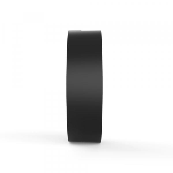 Hub Livolo ZigBee Control WiFi - model 2020 3