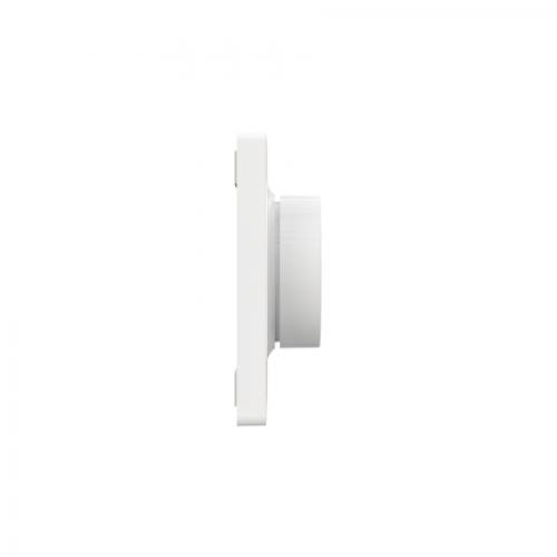 Intrerupator si dimmer smart Wireless Yeelight [4]