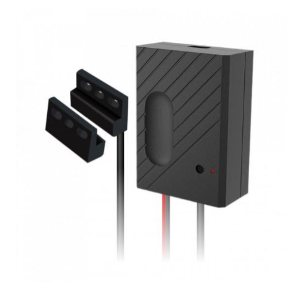 Kit WiFi sistem de deschidere usa de garaj SmartWise [0]