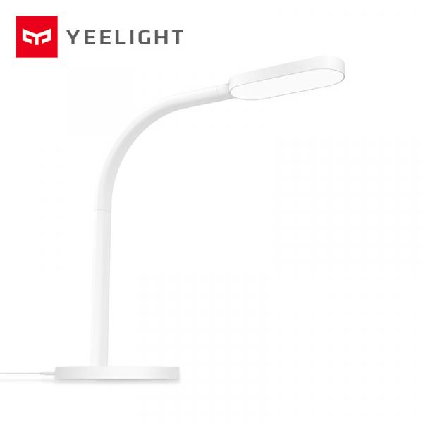 Lampă de birou cu LED Xiaomi Yeelight 0