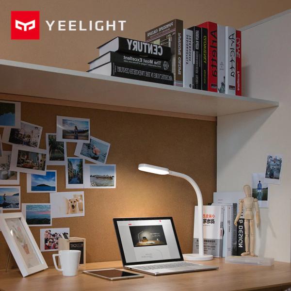 Lampă de birou cu LED Xiaomi Yeelight 5