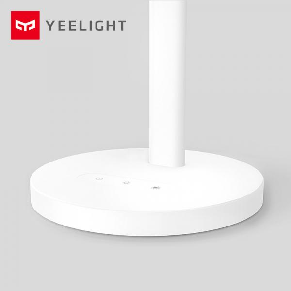 Lampă de birou cu LED Xiaomi Yeelight 2