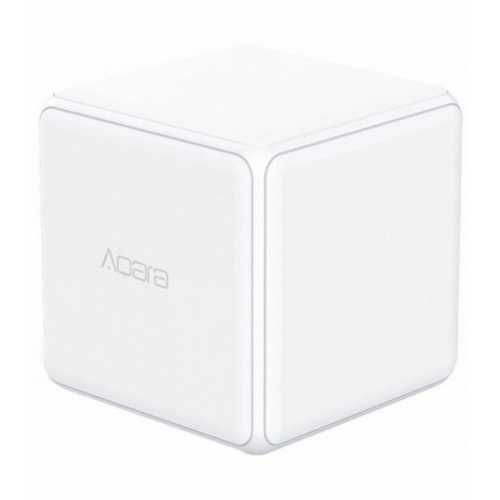 Aqara Cube - controller activare scene ZigBee [0]