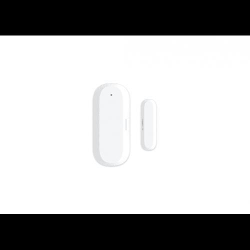 Kit securitate Basic ZigBee WOOX [3]