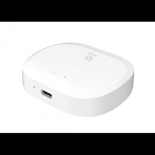 Kit Pro pentru securitate Zigbee WOOX [1]